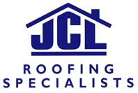 roofers-stockport